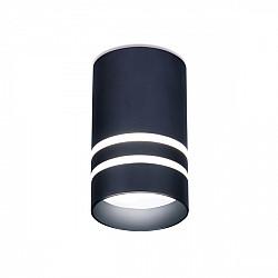 Точечный светильник Techno Spot TN237