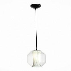 Подвесной светильник Marmo SL1169.113.01