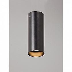 Точечный светильник V4641-1/1PL