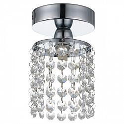 Потолочный светильник Monteleto LSJ-0407-01