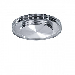 Точечный светильник SPECCIO 070312