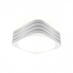 Точечный светильник TN TN305
