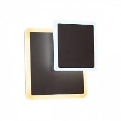 Настенный светильник INDIVIDUAL FW108
