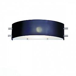 Настенный светильник Hegia SL484.401.01
