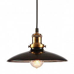 Подвесной светильник Loft LSP-9604