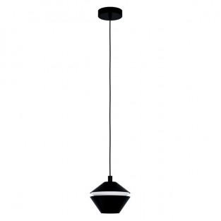 Подвесной светильник Perpigo 98681