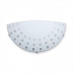 Настенный светильник V6002/1A