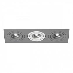 Точечный светильник Intero 16 i539090609