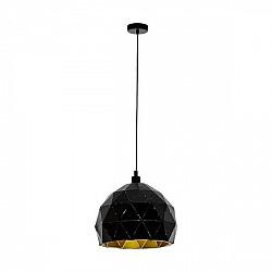 Подвесной светильник Roccaforte 97845