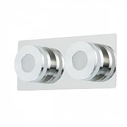 Настенный светильник Пунктум 549020402