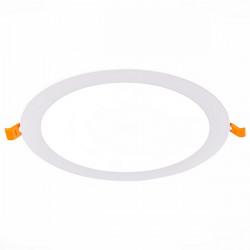 Точечный светильник Litum ST209.548.18