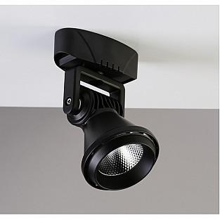 Потолочный светильник 1766-1U Techno-LED Projector Favourite