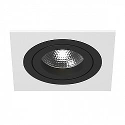 Точечный светильник Intero 16 i51607