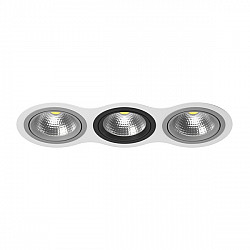 Точечный светильник Intero 111 i936090709