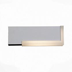 Настенный светильник уличный Posto SL096.501.02