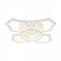 Потолочная люстра Acrylica FA575