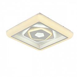 Потолочный светильник Ledolution 2284-5C