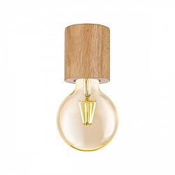 Точечный светильник Turialdo 99077