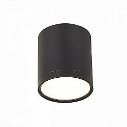Точечный светильник Rene ST113.442.05