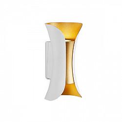 Настенный светильник INDIVIDUAL FW194