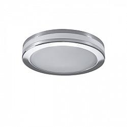 Точечный светильник Maturo 070254