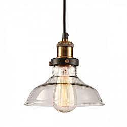 Подвесной светильник Loft LSP-9606