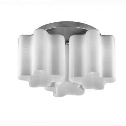 Потолочный светильник Onde SL117.502.03
