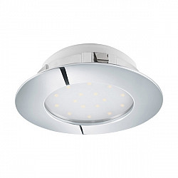 Точечный светильник Pineda 95888
