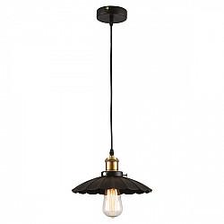 Подвесной светильник Karlo SLD969.403.01