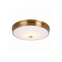 Потолочный светильник 2375-5C Classic Pannikin Favourite
