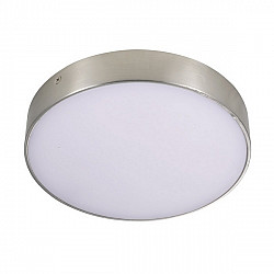 Потолочный светильник Evon APL.0114.19.18