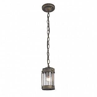 Уличный светильник 1497-1P Outdoor Faro Favourite