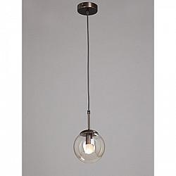 Подвесной светильник V4872-7/1S