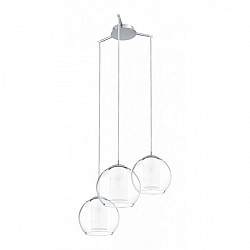Подвесной светильник Bolsano 92762