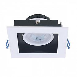 Точечный светильник Grado A2705PL-1WH