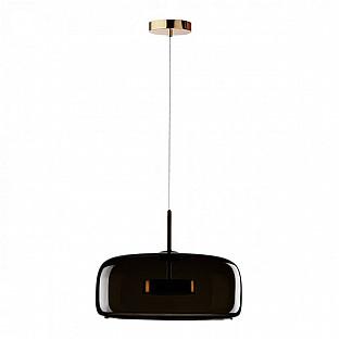 Подвесной светильник Dauphin 10040B