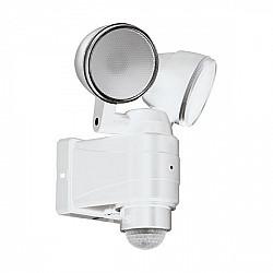 Прожектор уличный Casabas 98194