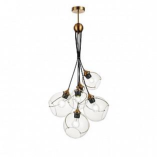 Подвесной светильник Satturo SLE103103-06