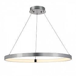 Подвесной светильник Facilita SL911.113.01
