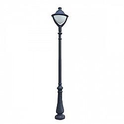 Наземный фонарь Beppe P50.202.000.AYH27