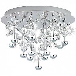 Потолочный светильник Pianopoli 39245