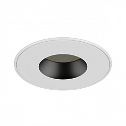 Точечный светильник Share DL051-4W