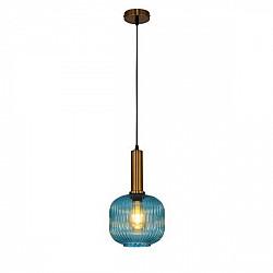 Подвесной светильник Triscina OML-99416-01