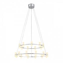 Подвесной светильник Cilindro SL799.103.21