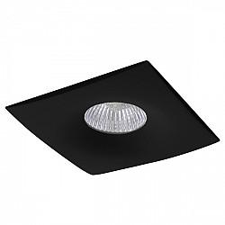 Точечный светильник Levigo 010037