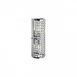 Настенный светильник Lysekil 105309