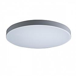 Потолочный светильник Axel 10002/48 White