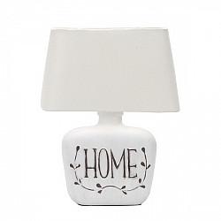 Интерьерная настольная лампа Tergu OML-82904-01
