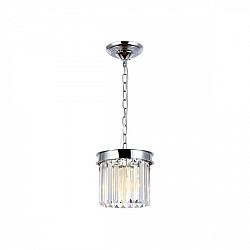 Подвесной светильник Traditional TR5101
