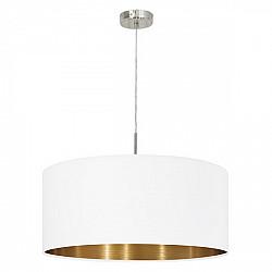 Подвесной светильник Pasteri 95045